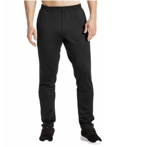 Mission Vaporactive Atmosphere Jogger Pants Small